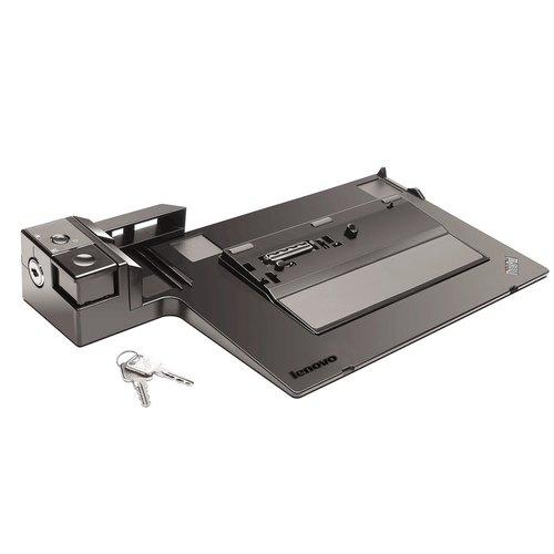 Lenovo ThinkPad Mini Dock Plus Series 3