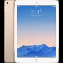 Apple iPad Air 2 16GB  Goud Wifi