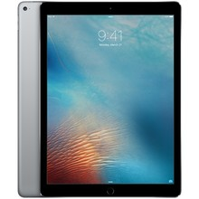 Apple iPad Pro 12.9 Inch (2017-versie) 64GB Space Grey Wifi + 4G