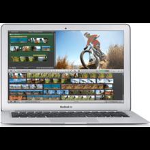 Apple MacBook Air 2013 (MD760LL/A)