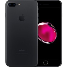 Apple iPhone 7 Plus 128GB Space Gray