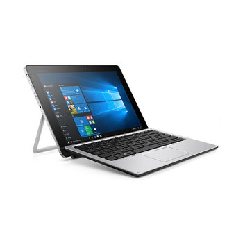 HP Elite x2 1012 G1   8GB   256GB SSD   Intel Core M7-6Y75