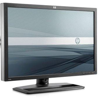 HP ZR30w | 30-inch S-IPS-monitor