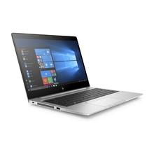 HP Elitebook 745 G5