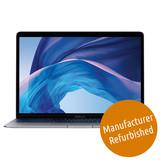 Apple MacBook Air Space Gray (MRE92N/A)