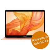 Apple MacBook Air Goud (MREF2N/A)