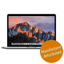 Apple MacBook Pro Space Gray (MR9Q2N/A)