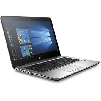 HP Elitebook 745 G3 | 8GB | 256GB SSD | AMD A10-8700B R6