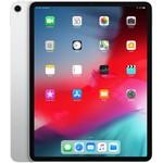 Apple iPad Pro 12.9 Inch (2018-versie) 256GB Zilver