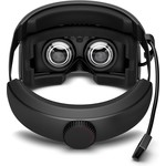 HP Windows Mixed Reality Headset Professional Edition