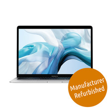 Apple MacBook Air Zilver (MREC2N/A)