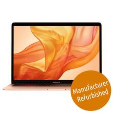 Apple MacBook Air Goud (G0VK6B/A)