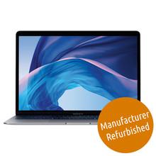 Apple MacBook Air Space Gray (G0VE6B/A)