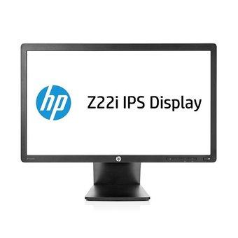 HP Z22i | 22-inch IPS monitor