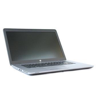 HP EliteBook 850 G2 | 4GB | 320GB HDD | i5-5300U