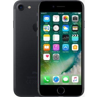 Apple iPhone 7 32GB Space Gray