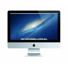 Apple iMac 21.5-Inch (Late-2013)