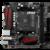 SMI B450I Gaming Plus AC