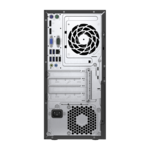 HP ProDesk 600 G2 Micro Tower | 8GB | 180GB SSD | i5-6500