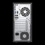 HP ProDesk 600 G2 Tower   8GB   180GB SSD   i5-6500