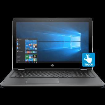 HP ENVY x360 Convertible   8GB   256GB NVMe SSD   AMD Radeon A9-9410   Radeon R3