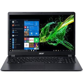 Acer Aspire 3 | 4GB | 128GB NVMe SSD | i3-8145U