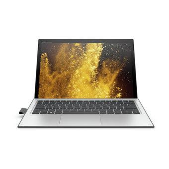 HP Elite x2 1013 G3 | 8GB | 256GB SSD | Intel Core i5-8250U