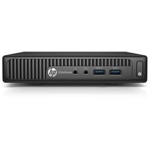 HP Elitedesk 705 G2 Mini PC