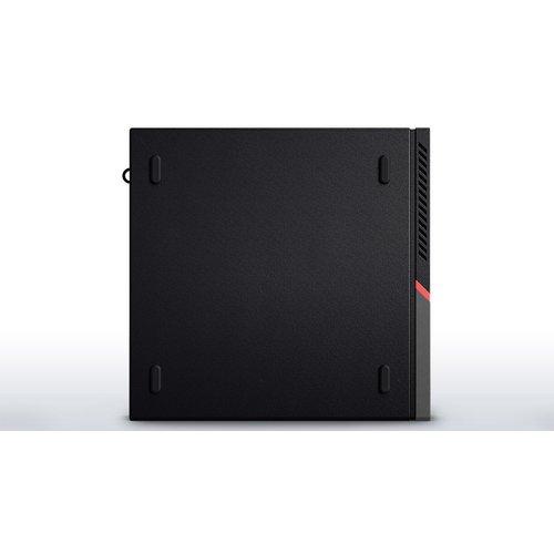 Lenovo Thinkcentre M700 | 8GB | 128GB SSD | i5-6500T