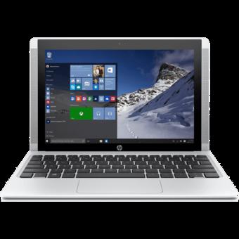 HP Pavilion x2   2GB   32GB EMMC   Atom x5-Z8300
