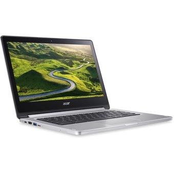 Acer Chromebook R 13   4GB   64GB   MediaTek MT8173C
