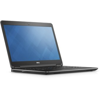 Dell Latitude E7440 | 8GB | 128GB SSD | i5-4310U