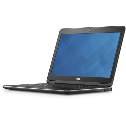 Dell Latitude E7240 + Touchscreen 12"