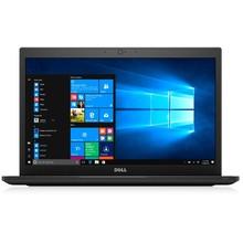 Dell Latitude 7480 + Touchscreen
