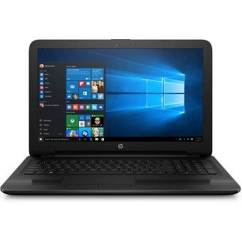 HP 15-ba026nd | 6GB | 256GB SSD | AMD A8-7410