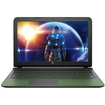 HP Pavilion Gaming 15-ak030nd | 8GB | 1TB HDD | i5-6300HQ