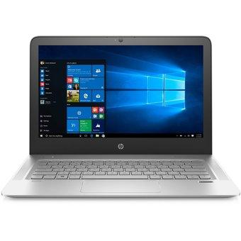 HP Envy 13-d010nd | 4GB | 128GB SSD | i5-6200U