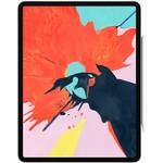 Apple iPad Pro 12.9 Inch (2018-versie) 64GB Zilver