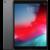 Apple iPad Air (2019) 64GB Space Gray WiFi + 4G