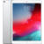 Apple iPad Air (2019) 64GB Zilver WiFi