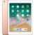 Apple iPad (2018) 128GB Goud WiFi
