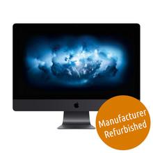 "Apple iMac Pro 2017 27"""