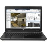 HP ZBook 15 G2 i7
