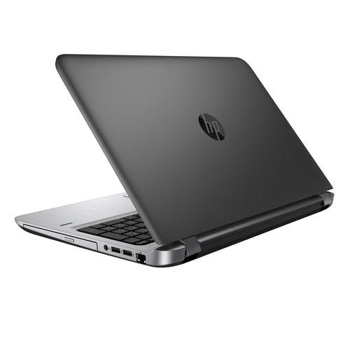 "HP ProBook 450 G3 15,6"" | 4GB | 500GB HDD | i5-6200U"
