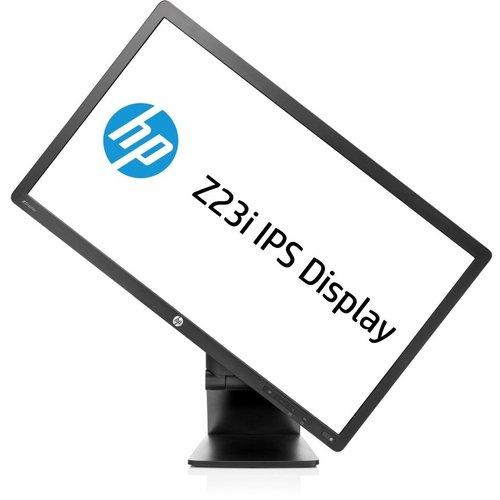 """HP Z23i   23"""" Full HD IPS-monitor"""