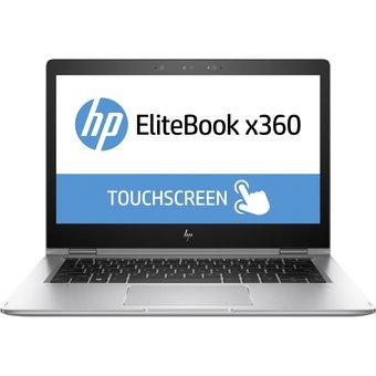 HP Elitebook x360 1030 G2 | 8GB | 512GB SSD | Intel Core i7-7600U