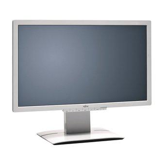 "Fujitsu B23T-6 LED Zilver | 23"" Full HD monitor"