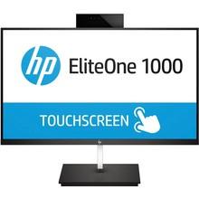 "HP EliteOne 1000 G2 23,8"""