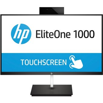 HP EliteOne 1000 G1 23,8"