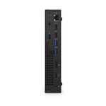 Dell OptiPlex 3050 | 4GB | 500GB HDD | i3-7100T